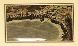 Jasper - spring panel